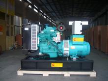 ricardo diesel generator 12kva