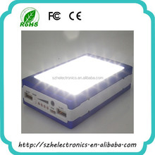 Wholesale High quality low price solar cell phone charger circuit