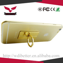 Top Quality Cell Phone Case Review For iphone 5