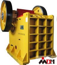 shanghai stone famous jaw crusher companies in egypt certified by CE ISO GOST