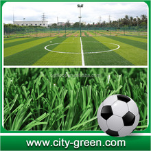 Decoration New Eco-Friend Football Grass For Soccer Carpet For Decoration