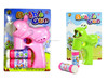/product-gs/electrical-frog-toy-soap-bubble-blow-with-light-musical-outdoor-toy-cb1803100-60252525899.html