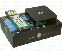 Tv Box 7inch a33 tablet