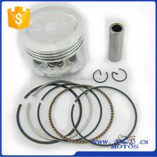 SCL-2012100057 100cc Bajaj boxer parts motorcycle engine