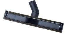 Vacuum cleaner Hard floor rotary brush