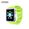 Best A1 V8 Q8 smart watch bluetooth watch connect with phone bluetooth smart watch, bluetooth android smartwatch