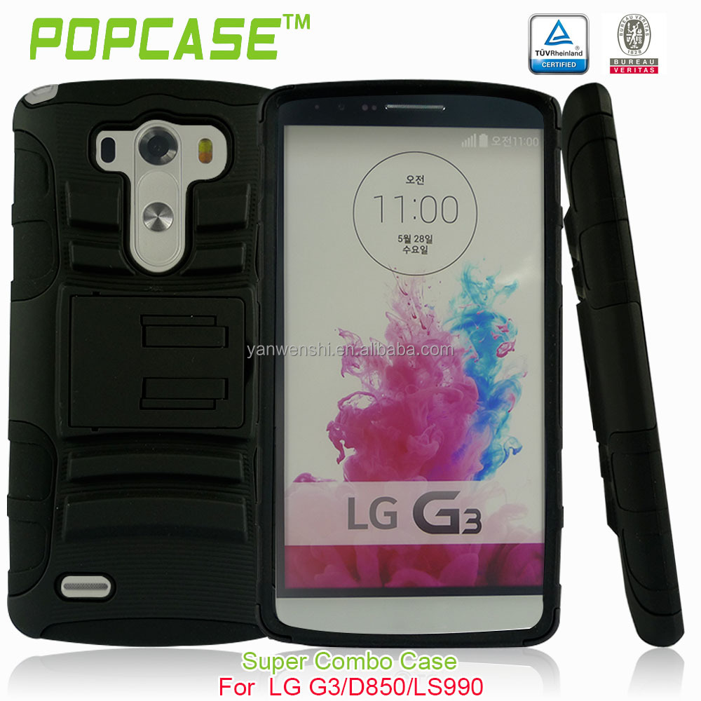 mobile phone case for lg g3