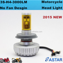 super sale 2015 3S h4 good quality cheap price motorcycle lamp