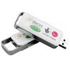 High-quality full capacity 1gb usb flash drive wholesale