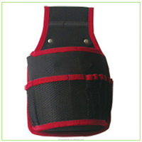 Sandoo china suppliers newest best garden tool bag, popular funky hand tool bag