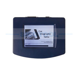 Best Price Main Unit of Digiprog III Digiprog 3 V4.94 Odometer Programmer with OBD2 ST01 ST04 Cable