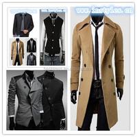 Quanzhou walson Mens Hoodie Sweatshirt Jacket Jumper Zipper Hoodie Outerwear Mens Coat walsonstyles