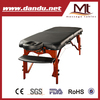 Luban-Vitae massage table