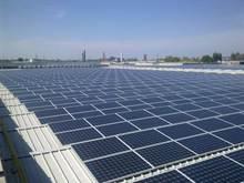 1.5 watt solar panel
