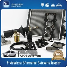 Atos Car Full Range Auto Spare Parts From China