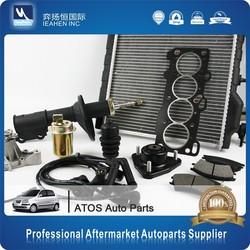 Atos Car Full Range Auto Spare Parts From China