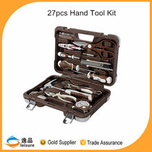 Auto Repairing Tool Home Use Hand Tool Kit
