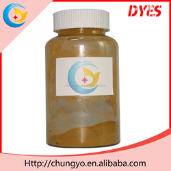 Good Quality Acid Yellow 184 Dye Manufacturer Leather and Shoe Dye