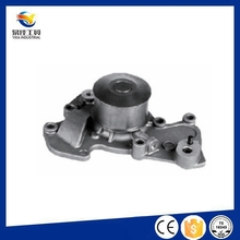 Hot Sell Cooling System Auto Water Pump Image 25100-37102