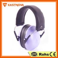 EASTNOVA EM002 kids useful safety ear protection ear muffs