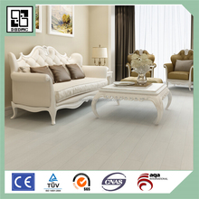 China Supplier With Good Price Uv Protected Water Resistant Residential Non Slip Vinyl Flooring