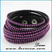 stingray skin bracelets