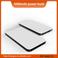 Perfume power bank for mobile phone charge fast High capacity 10000Mah