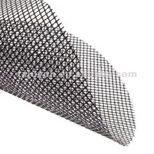 Non-stick Baking Tray /Heat Resistant Mesh Sheet