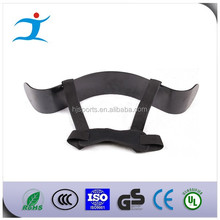 High Quality Body and solid tools Arm blaster