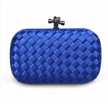 Direct China Supplier Evening Bags 2015