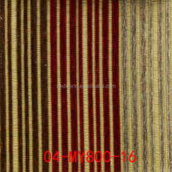 material indian window curtains