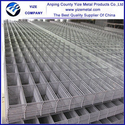 China wholesale excellent metal mink cage/galvanized iron welded wire mesh/the chicken cages(manufacturer in china)