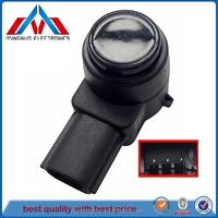 Park Assist Object Sensor 15239247 25961317 For GM/ Chevrolet Reverse Backup Parking Bumper