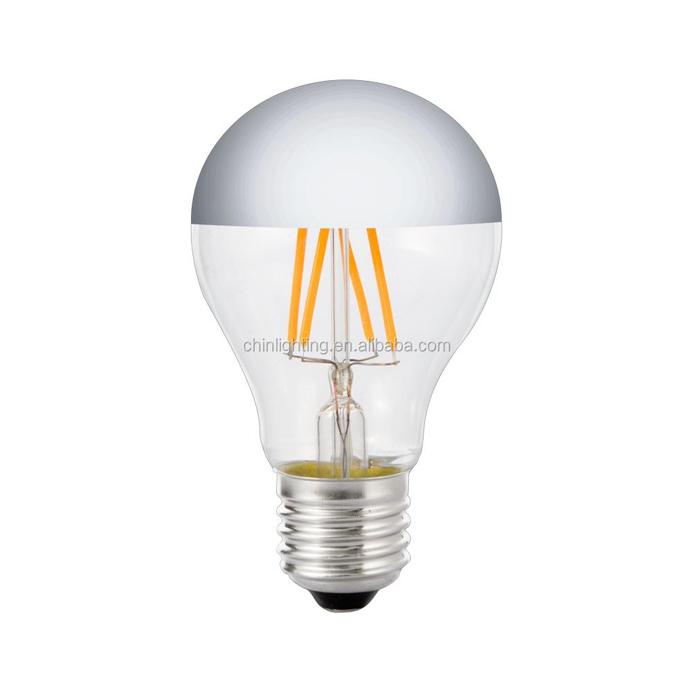конкурентоспособная цена& независимых r&d 8w привело накаливания свет