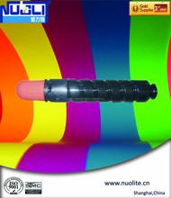 Compatible Canon toner cartridges GPR-35/NPG51/C-EXV33 for Canon ir2520 ir2525 ir2530 copier