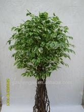 artificial tree/all kinds of big artificial tree/artificial banyan tree