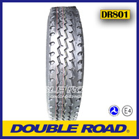 new partten brands 1000r20 snow tires