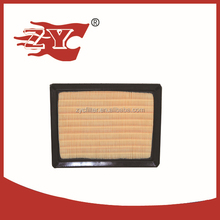 auto air filter used for cherry , OEM NO.Q211109111