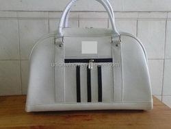 Low price hot selling golf bag travel bag