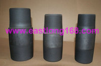 api 5ct and 5b octg casing and tubing pipe for oilfield pup joint