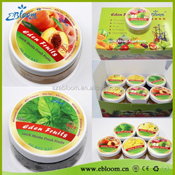 Ebloom Lemon new flavor of hookah molasses
