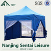 new products pop up beach tent wholesale