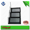 folding rat trap,folding rat cage,folded rat cage