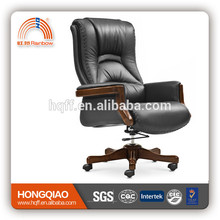 leather recliner with ottoman top sell conference room mesh chair design chair