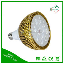 lamp led e27 drawing for saving electricity led plant growing lamp