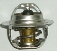 77 00 872 554 for Renault Thermostat Assembly auto cooler Engine Coolant valve thermostat parts