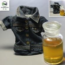 high conc and eco friendly Amylase Enzyme for textile