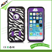 2015 NEW MODEL mix colors mobile phone case for iphone 6 6s, for iphone shockproof case