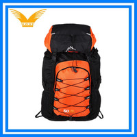 best selling large capacity hiking backpack