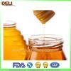 Premium quality organic natural bee honey